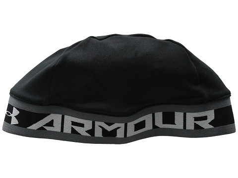 Under Armour UA Basic Skull Cap (Youth)