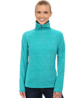 Columbia - Glacial™ Fleece III Print 1/2 Zip