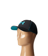 Under Armour - UA Classic Mesh 2.0 Stretch Fit Cap (Youth)