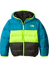 The North Face Kids - Reversible Moondoggy Jacket (Little Kids/Big Kids)