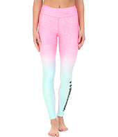 Under Armour - UA Armour Coldgear® Sublimated Legging