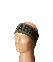 Under Armour - UA Graphic Knit Headband