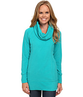 Columbia - Glacial™ Fleece Cowl Tunic