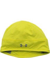 Under Armour - UA Layered Up! Beanie