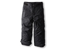 Columbia Kids Ice Slopetm II Pants (Toddler)