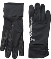 Under Armour - UA Layered Up! Liner Glove