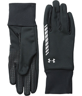 Under Armour - UA Windstopper® Softshell Glove