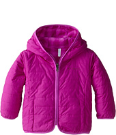 Columbia Kids - Double Trouble™ Jacket (Toddler)