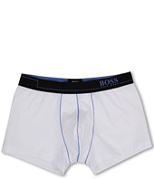 BOSS Hugo Boss - Boxer Pique