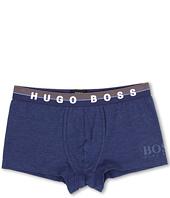 BOSS Hugo Boss - Boxer Heritage