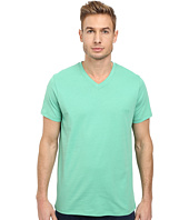 BOSS Hugo Boss - S/S V-Neck Shirt