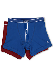 Original Penguin - 2-Pack Earl Boxer Brief