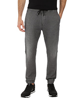 7 For All Mankind - Sportif Sweatpants