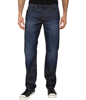 7 For All Mankind - Standard Straight Leg in Prism