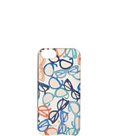 Kate Spade New York - Resin iPhone 5 Sunglasses