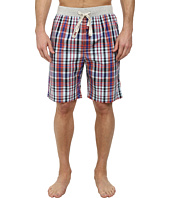 Original Penguin - Sleep Shorts