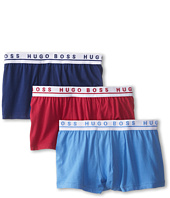 BOSS Hugo Boss - Boxer 3-Pack Fashion Colors