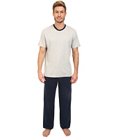 Original Penguin - Jersey Sleep Set