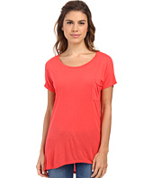 LAmade - Drop Shoulder Tee