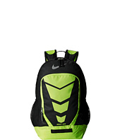 Nike - Max Air Vapor Backpack Large