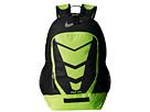 Nike Max Air Vapor Backpack Large