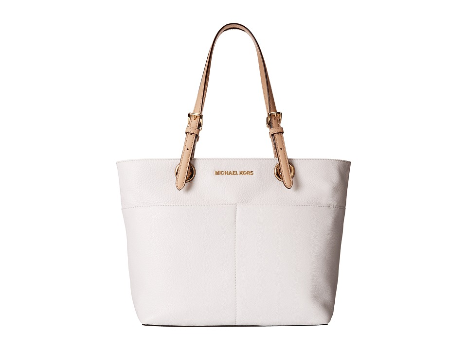 michael kors signature zipper shoulder bag with gold chain sale 80 off rh michaelkorscheaphandbag com