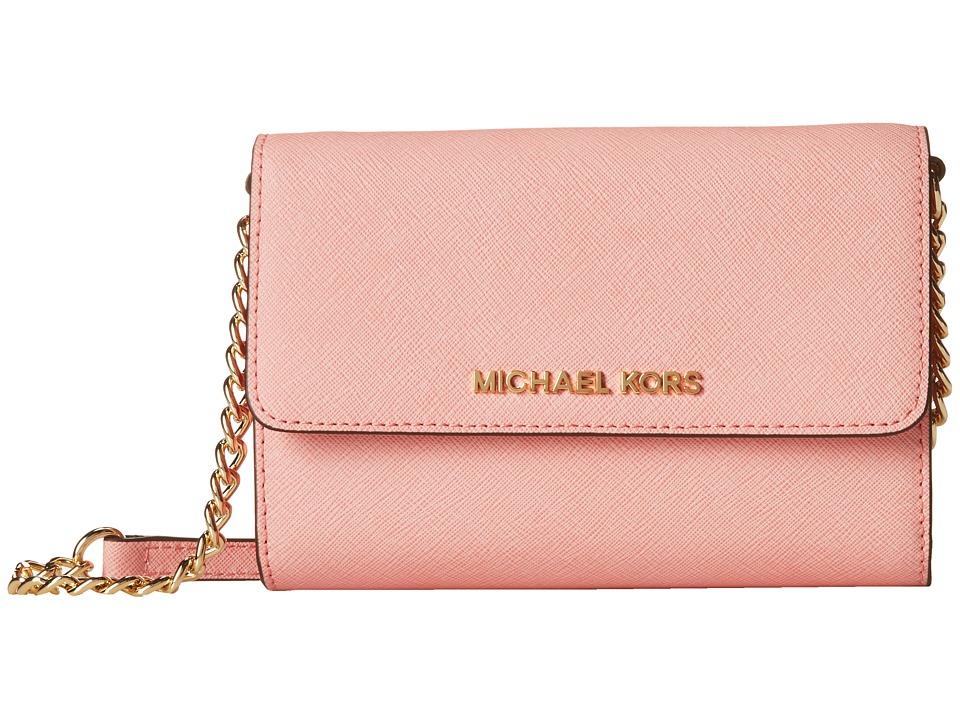 authentic michael kors handbags outlet online  michael michael kors
