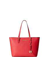 MICHAEL Michael Kors - Jet Set Travel TZ Tote