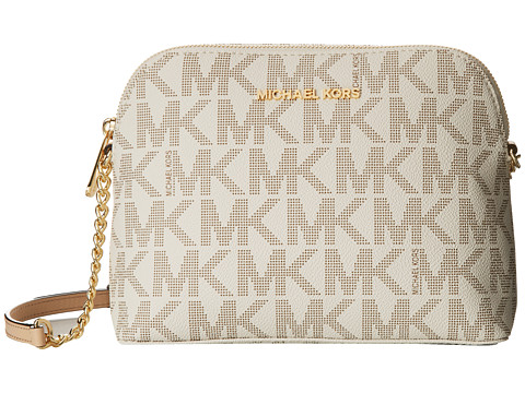 michael kors outlet uk