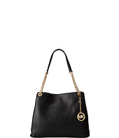 MICHAEL Michael Kors - Jet Set Chain Item Large Shoulder Tote