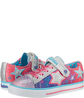 SKECHERS KIDS - Enchanters 10539L Lights (Little Kid)