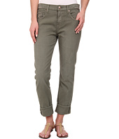 7 For All Mankind - Relaxed Skinny in Fatigue