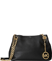 MICHAEL Michael Kors - Jet Set Chain Item Medium Messenger