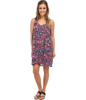 Vans - Push Back Dress