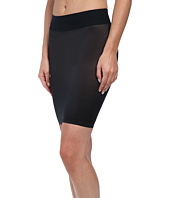 Wolford - Sheer Touch Forming Skirt