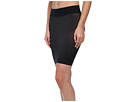 Wolford Wolford Sheer Touch Forming Skirt
