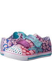 SKECHERS KIDS - Prolifics 10508N Lights (Toddler)