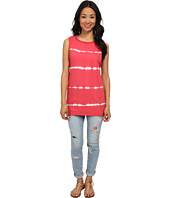 Vans - On A String Tunic Tank Top