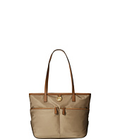 MICHAEL Michael Kors - Kempton Medium Pocket Tote