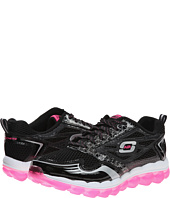 SKECHERS KIDS - Skech Air - Clear Day 80242L (Little Kid/Big Kid)