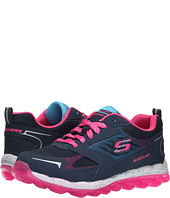 SKECHERS KIDS - Skech Air 80240L (Little Kid/Big Kid)