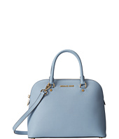 MICHAEL Michael Kors - Cindy Large Dome Satchel