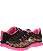 SKECHERS KIDS - Skech Appeal - Talent Flair 81876L (Little Kid/Big Kid)
