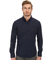 7 Diamonds - Vanishing Point Long Sleeve Shirt