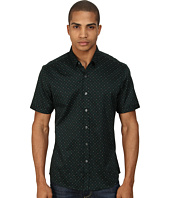 7 Diamonds - The Key Short Sleeve Shirt