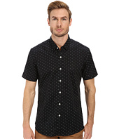 7 Diamonds - Sky Full Of Stars Short Sleeve Shirt