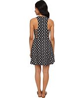 Vans - Love Triangle Dress