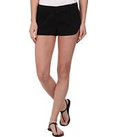 Vans - Engager Shorts
