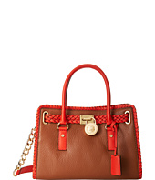 MICHAEL Michael Kors - Whipped Hamilton East/West Satchel