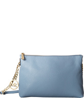 MICHAEL Michael Kors - Jet Set Chain Item Top-Zip Messenger